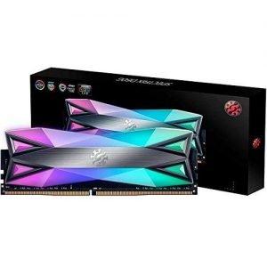 TITANIO RGB D60