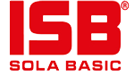 Sola Basic