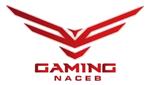 NACEB