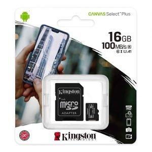 SDCS2/16GB