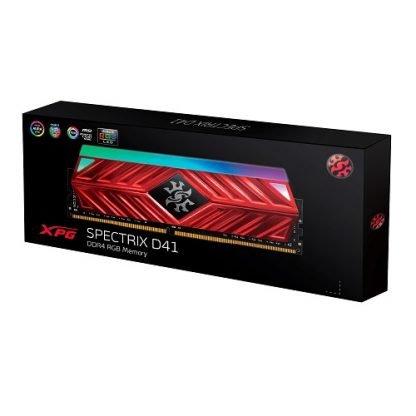 AX4U320038G16A-SR41